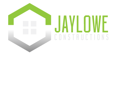 Jaylowe Constructions