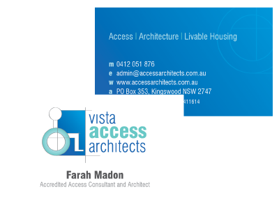 Vista Access Architects