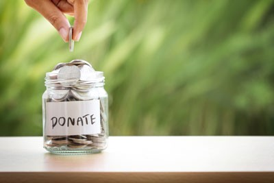 Should your business support social causes?