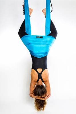 When was the last time you stretched?
